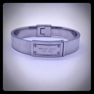 Like New Michael Kors bracelet